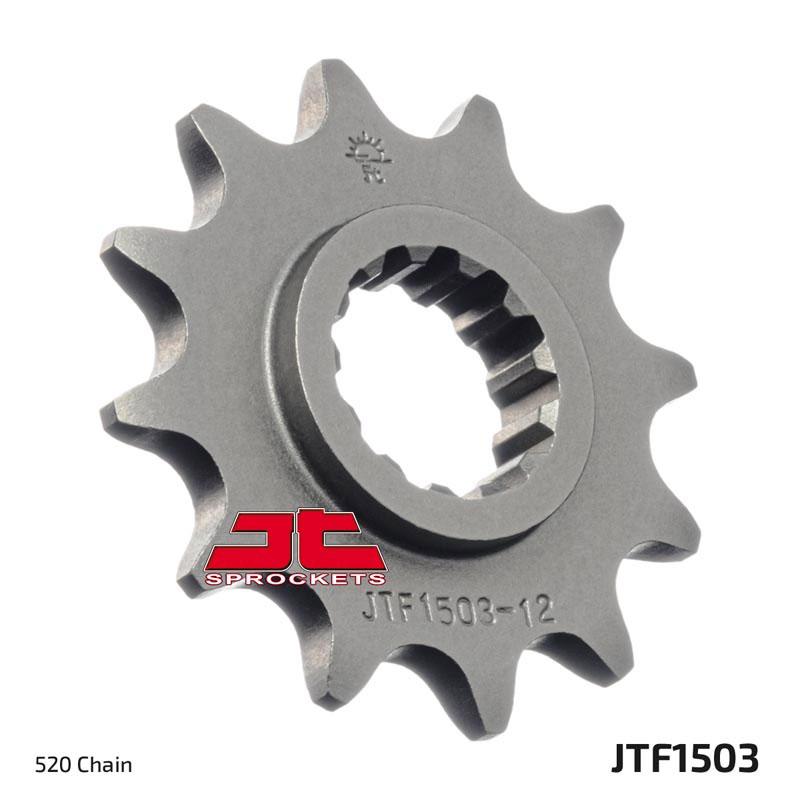 JT SPROCKET JTF1503.13 13 Tooth