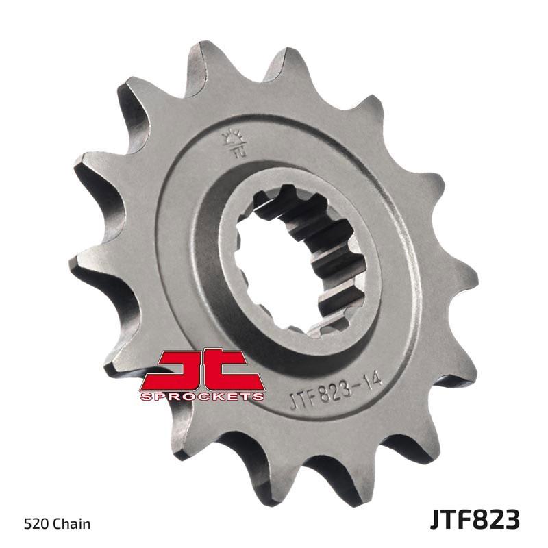 JT Front Sprocket 12 Tooth JTF823.12